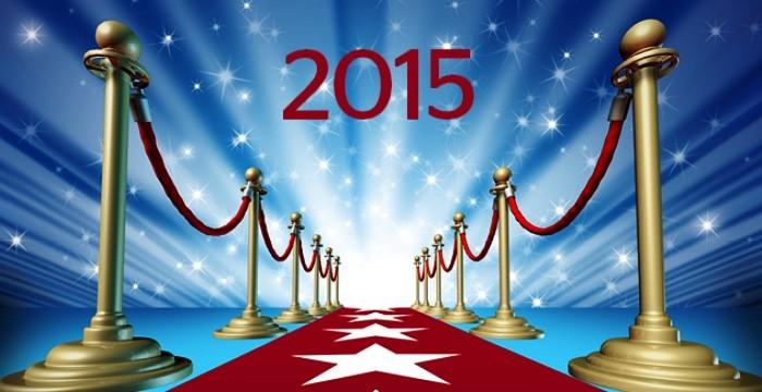 Naujųjų metų sutikimas Baltojos jūroje!