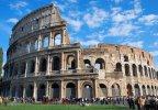 Pažintinės kelionės Veronoje, Italijoje