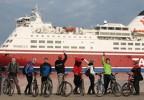 2015.05.14 dviračių kruizas velomanams