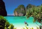 Egzotiškos kelionės Tailande!