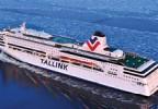 Specialūs pasiūlymai kelionėms laivu Ryga-Stokholmas-Ryga