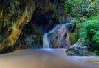Naujiena- Graikijos sala Lefkada !