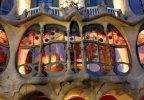 Atostogos Barselonoje